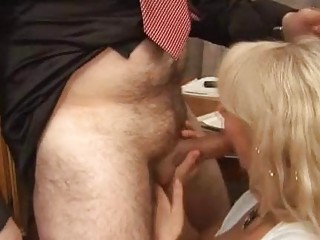 Old teacher is enjoyable enchanting babes vagina