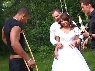 Hardcore anal movie