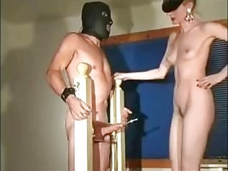 cock insertion compilation