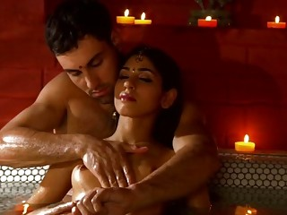 Tantra Explorations  From Indian