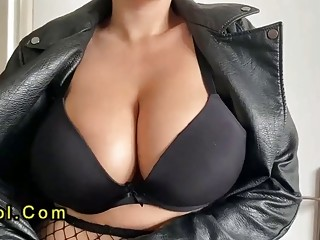 Dastan Sexy Irani Farsi
