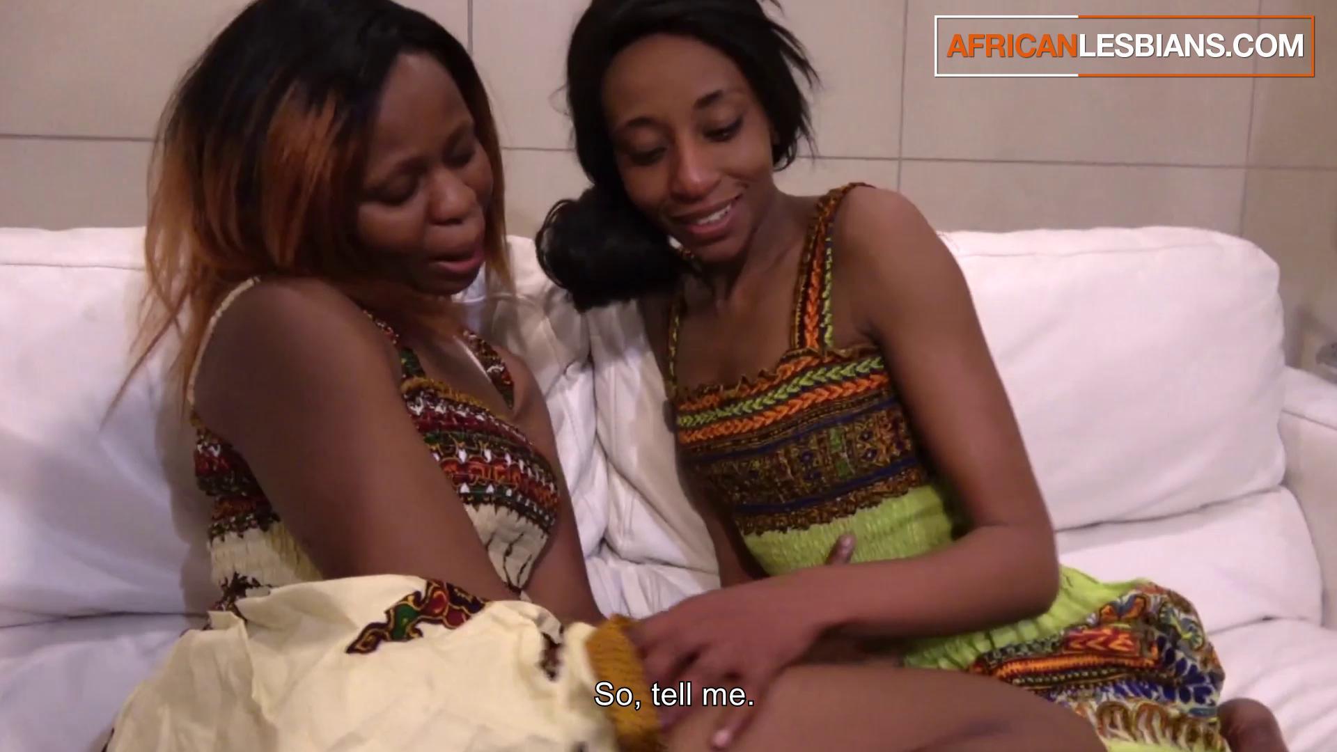 Bbw Ebony Milf Lesbians